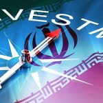 Invest in Iran – Iran's investment opportunities in the tourism sector